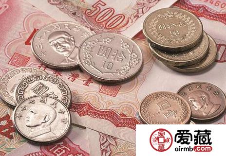包头钱币交易市场在哪