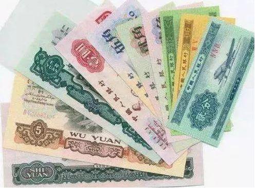 沧州钱币交易市场在哪