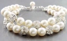 珍珠什么颜色最好 珍珠颜色分类