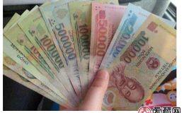 為什么不發行千元人民幣?