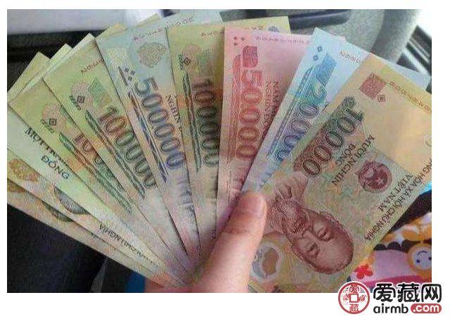 为什么不发行千元人民币?