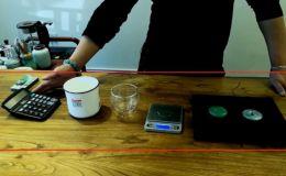 如何用一杯水鉴别翡翠 四大步骤详解