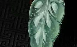 翡翠的棉是怎样形成的 翡翠的棉与水头有什么关系