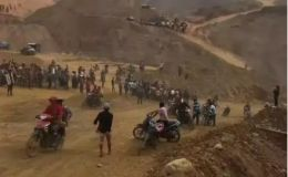缅甸再出新规:翡翠原石产出受限,翡翠行情又该如何?