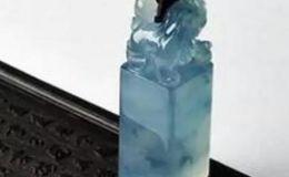 翡翠雕工:以小巧灵精闻名的苏州工是什么样的