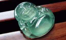 新老坑玻璃种怎么看 新老坑翡翠判断主要看这一点