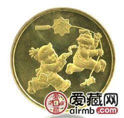 2013蛇年紀念幣有什么收藏價值?值不值得收藏?