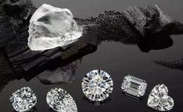 5克拉钻石多少钱 2019最新价格