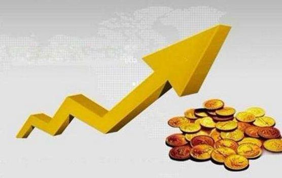 现在的黄金多少钱一克 近期黄金行情如何