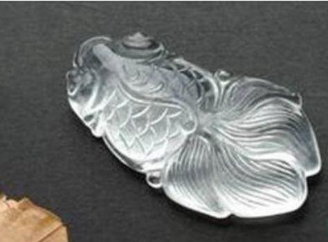 翡翠雕刻对翡翠价值的影响有多大呢