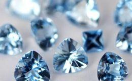 1克拉钻石价格多少 2019钻石价格最新