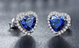 坦桑藍寶石價格 坦桑藍寶石多少錢一克