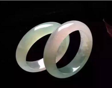 玉是怎么形成的 玉的形成方式