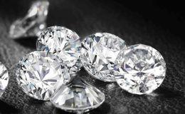 钻石大小怎么分 钻石大小等级划分