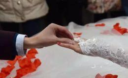 婚戒怎么戴 婚戒戴法的特殊含義