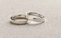 银戒指怎么清洗 银戒指这样清洗会更亮