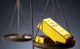 影响黄金价格的因素 目前黄金的价格动态