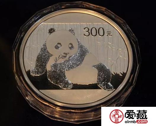 钱币收藏价格表总览 最新价格表