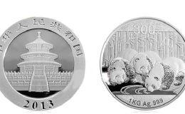 熊猫银币 如何正确收藏熊猫银币
