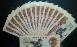 沈陽回收錢幣 回收價格多少