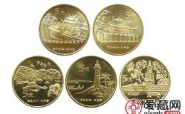 宝岛台湾纪念币卡币发行意义大,价值不可估量