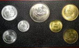 哪里有回收金银币的