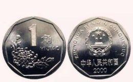 最具潜力的硬币激情电影 潜力最大的两枚硬币