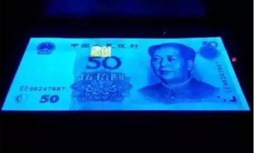 未来钱币黑马品种
