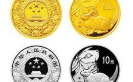 2011年兔年金银币收藏意义如何?有没有投资价值?