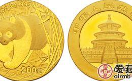 2002年熊猫金币价格多少?2002年熊猫金币前景分析