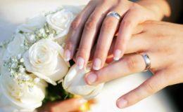 婚戒多少钱 多少钱的比较合适
