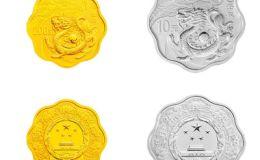 2012年龙年梅花纪念金币有哪些独特之处?适不适合投资?