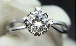 50分钻石多少钱 钻石价格及图片