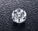 一颗钻石多少钱 钻石价格及图片