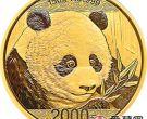 熊猫金银币应该如何辨别真假?藏家应该如何鉴别熊猫金银币真伪?