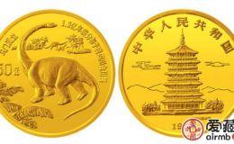 新手收藏金币,都需要知道哪些事情?
