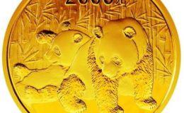 熊猫金币收藏价值怎么样?熊猫金币应该如何投资?