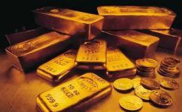 怎么购买黄金 银行黄金购买流程
