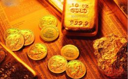 如何规避黄金投资的风险 黄金投资技巧