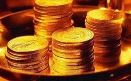 鉑金與黃金哪個貴 哪個更保值