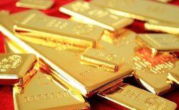 一克等于多少钱 黄金一钱等于多少克
