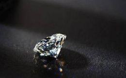 钻石一克拉多少钱 2019一克拉钻石价格
