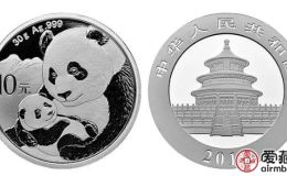 熊貓銀幣有收藏價值嗎?如何分析熊貓銀幣的價值?