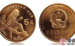 珍稀动物纪念币价位为何偏差?都有哪些原因?