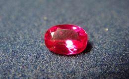 红宝石的价格多少钱一克 哪里的红宝石好