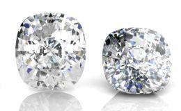 5克拉钻石价格 5克拉钻石需要激情乱伦