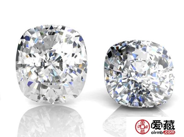 5克拉钻石价格 5克拉钻石需要多少钱