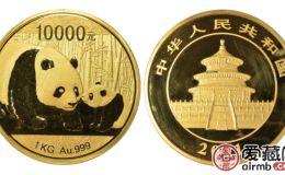 2011熊猫金币价格多少?2011熊猫金币市场行情怎么样?