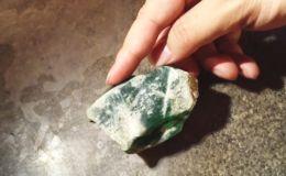 缅甸哪里有翡翠原石