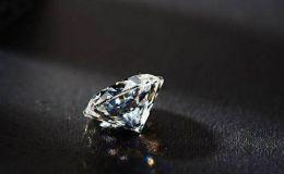 钻石怎么选 买钻石注意哪些细节
